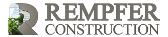 Rempfer Construction Roofing & Siding